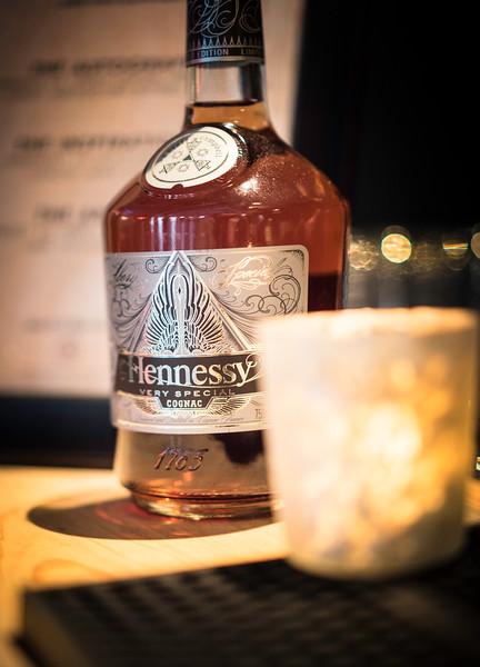 Hennesy Moet 6.jpg