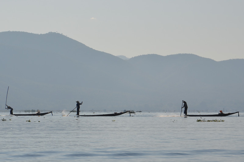 DSC_4303-intha-fishermen.JPG