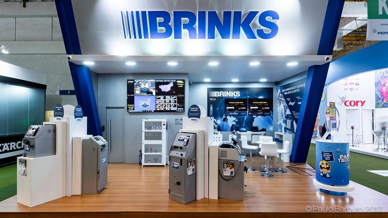 Brinks - APAS 2017