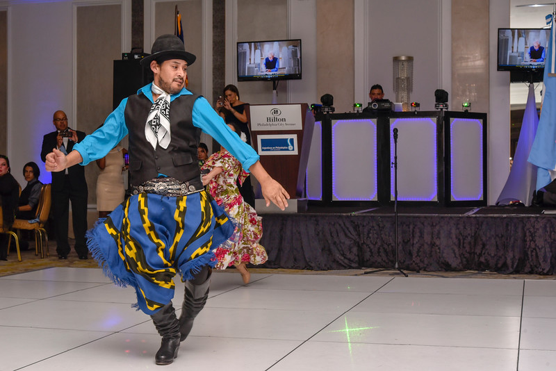 Gala Argentina 2018 (209 of 377).jpg