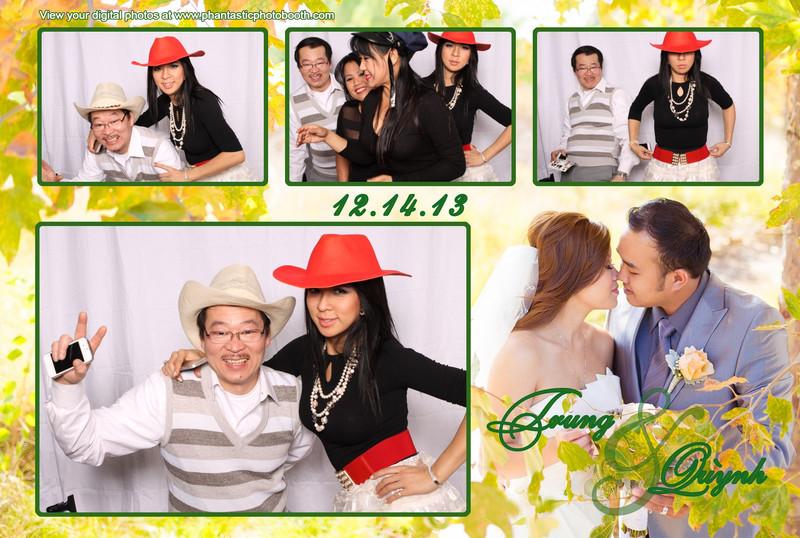 T Q_Wedding_0143.jpg