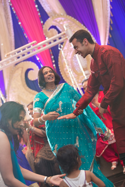 Le Cape Weddings - Indian Wedding - Day One Mehndi - Megan and Karthik  DII  113.jpg