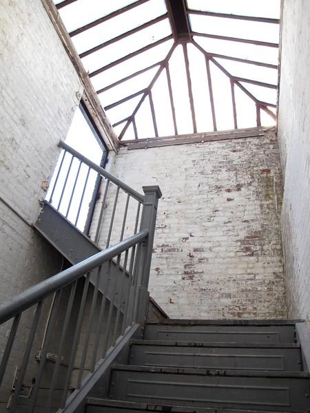 Lofts 19.jpg