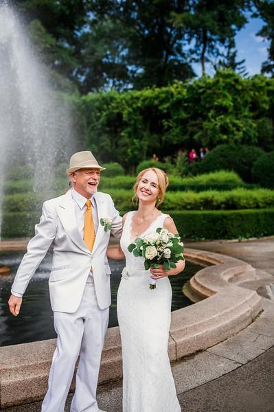 Stacey & Bob - Central Park Wedding (175).jpg