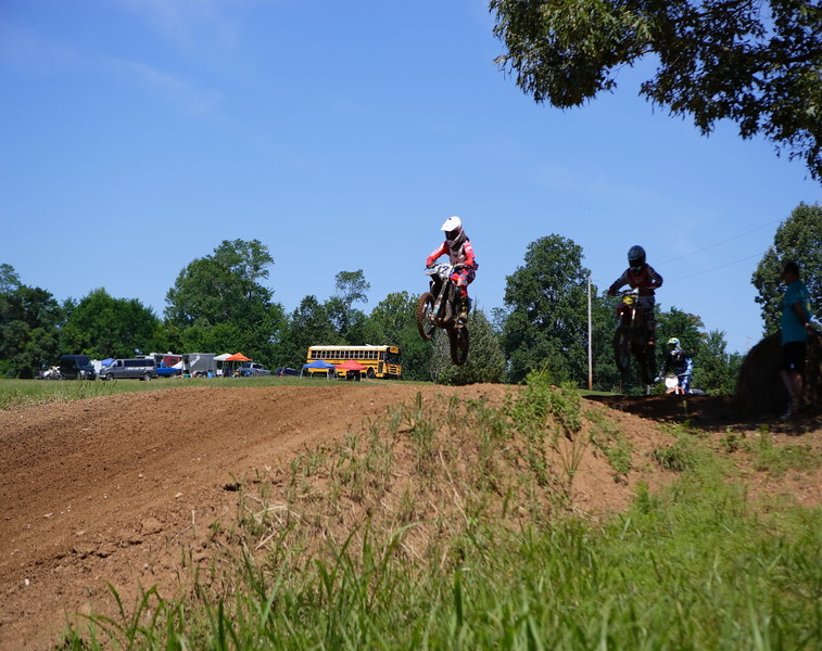 FCA Motocross camp 20171248day3.JPG