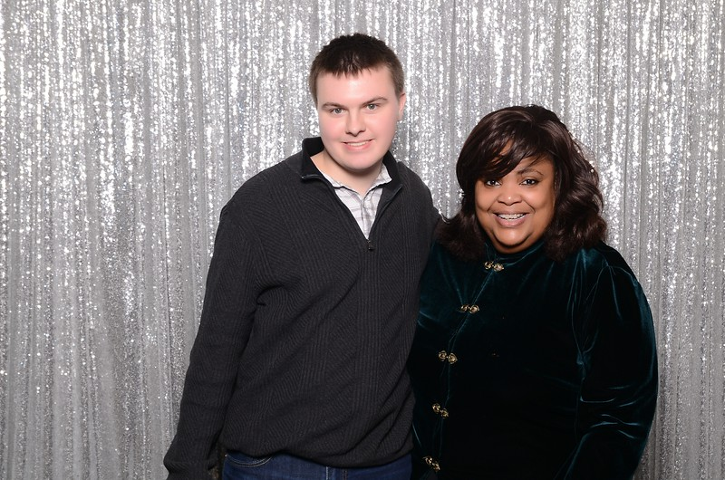 20180126_MoPoSo_Tacoma_Photobooth_TCCWinter-240.jpg