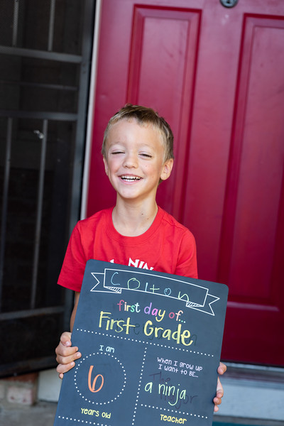 Colton First Day First Grade-9978.jpg