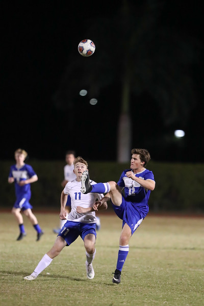 1.16.19 CSN Boys Varsity Soccer vs Canterbury-155.jpg