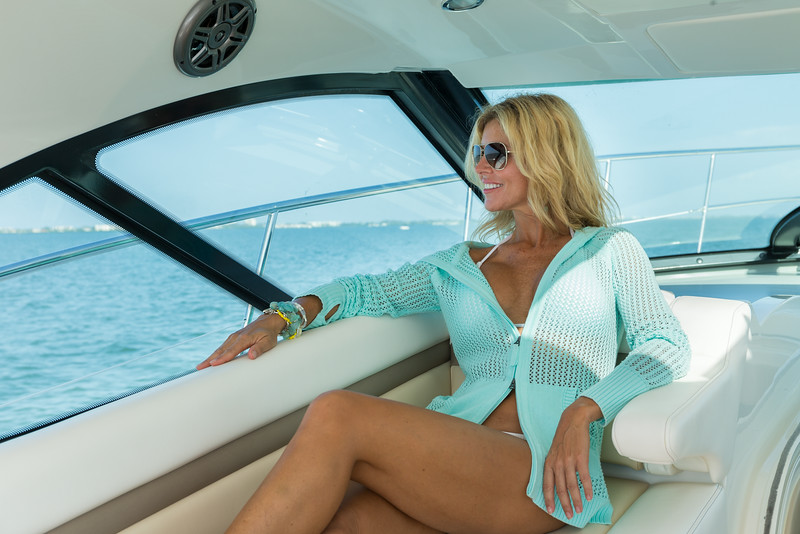 2015-SeaRay-Sundancer-410-2738.jpg