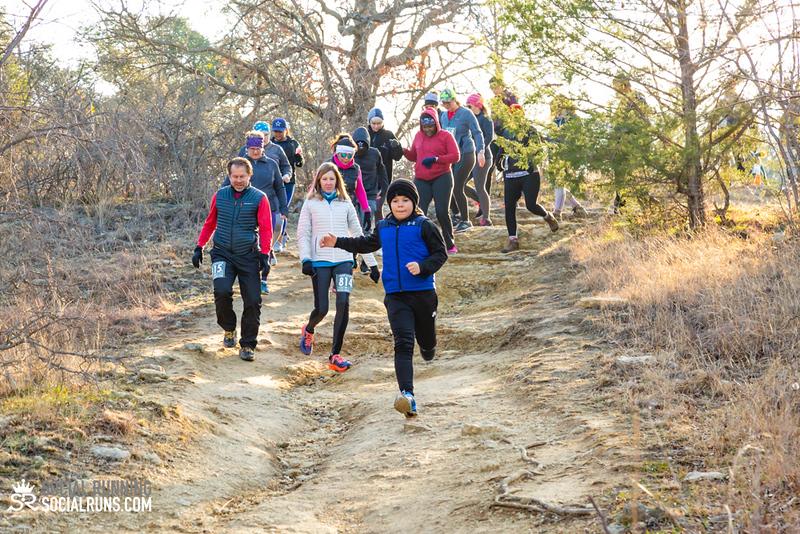 SR Trail Run Jan26 2019_CL_4351-Web.jpg