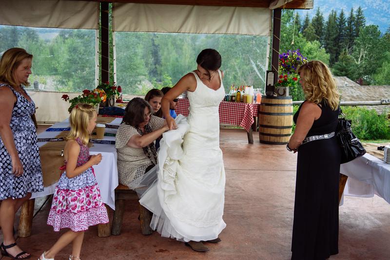 wedding-color-398.jpg