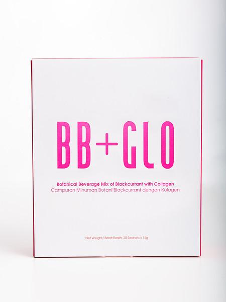 BB+Glo-10.jpg