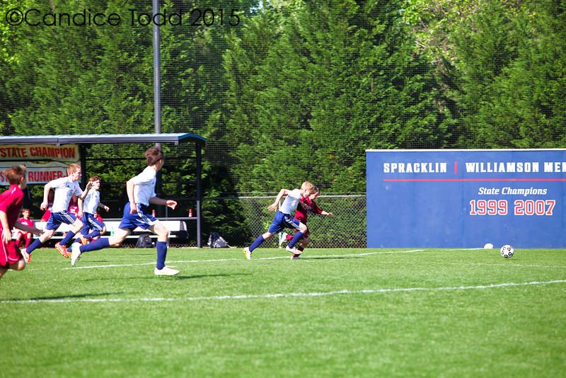 2015-04 PCA MS Soccer Fellow Christian Playoff-9334.jpg
