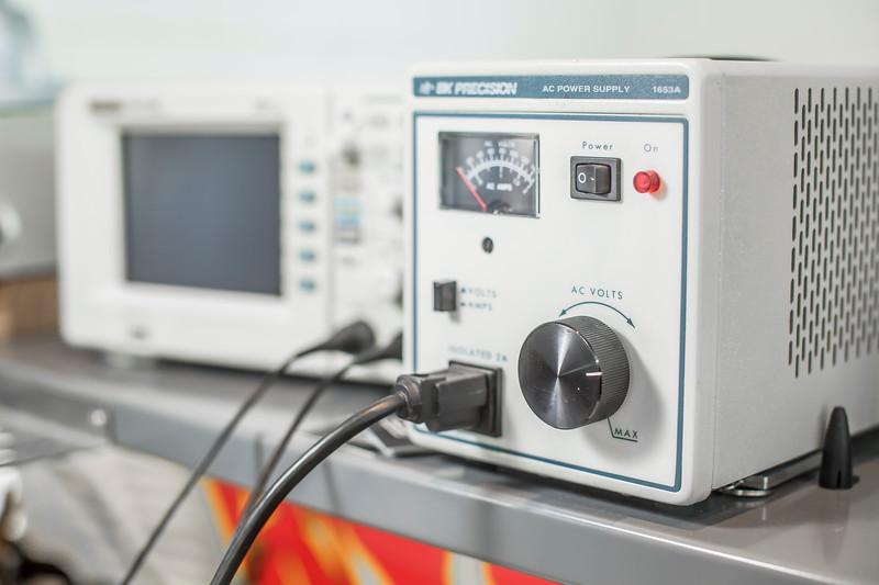 EnglishElectronics-17.jpg