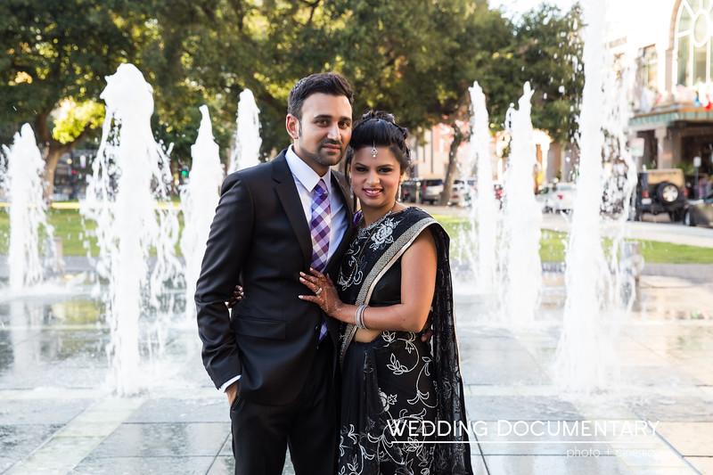 Rajul_Samir_Wedding-815.jpg