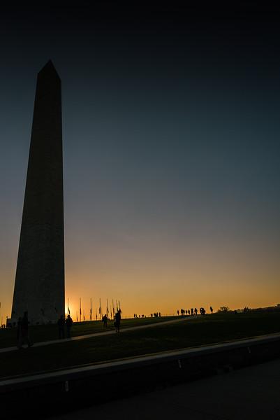 Washington DC_December_2015-170.jpg