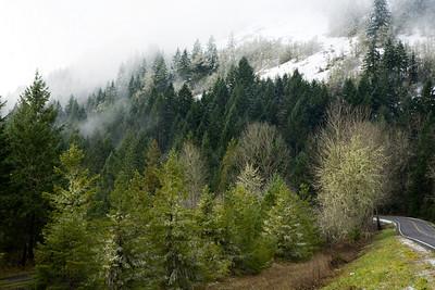 Oregon Photos