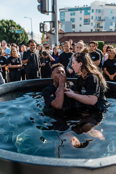 2019_01_27_Sunday_Hollywood_Baptism_12PM_BR-18.jpg