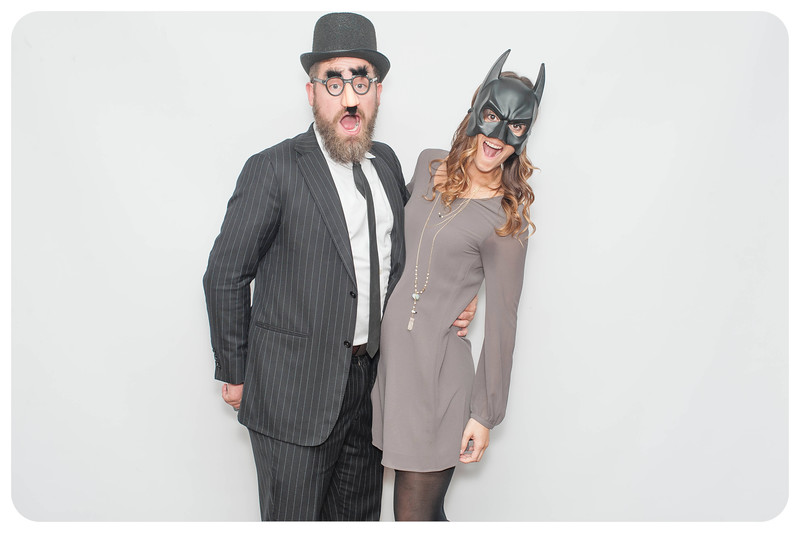 Courtney+Will-Wedding-Photobooth-056.jpg