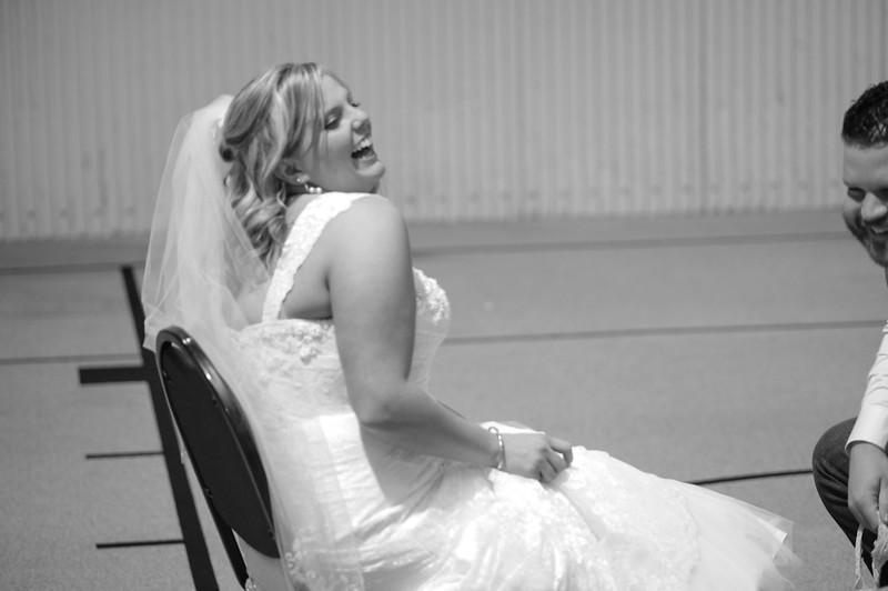 wedding_35 (1).jpg