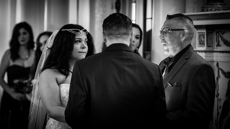 Heiser Wedding-98.jpg