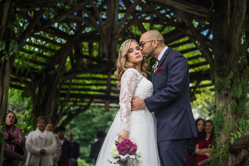 Central Park Wedding - Jorge Luis & Jessica-67.jpg