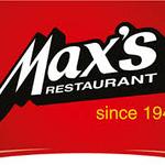 Max Manila -Bernadette