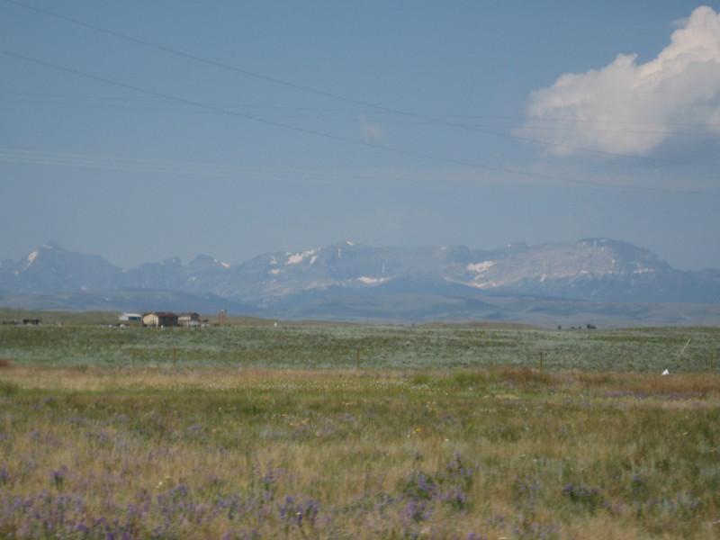 2008-07-24-YOCAMA-Montana_1779.jpg