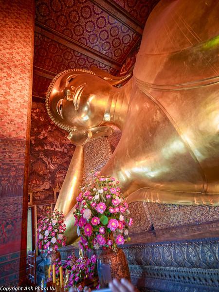 Uploaded - Bangkok August 2013 260.jpg