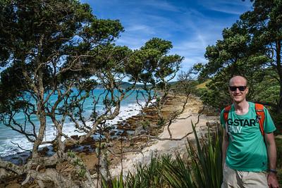 2015-02-22-New-Zealand-3.jpg