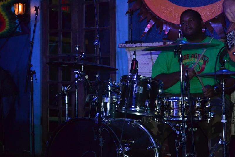 156 Mykia's Drummer.jpg