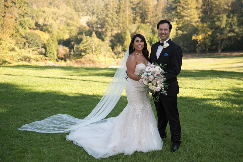 Arta and Simon - wedding - proofs