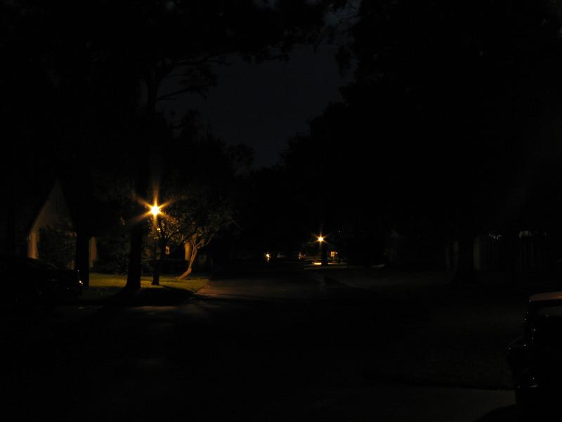 Night of 10-15-08 029.JPG