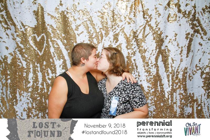 Perennial Lost + Found 11.9.2018-200.jpg