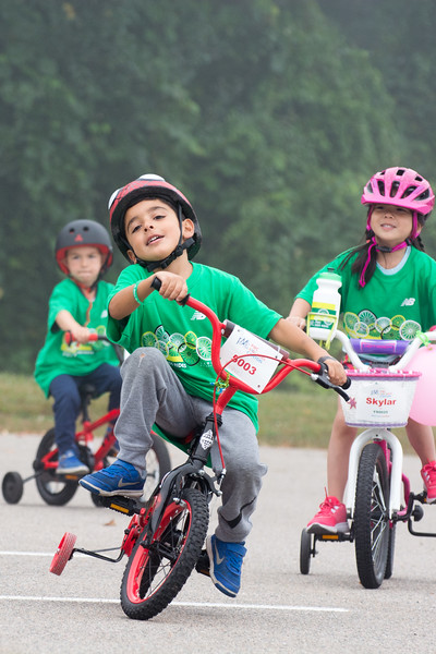 Canton-Kids-Ride-165.jpg
