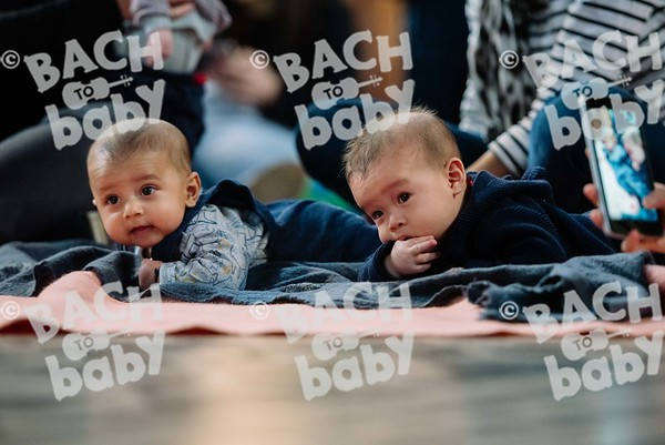 © Bach to Baby 2018_Alejandro Tamagno_Victoria Park_2018-02-07 034.jpg