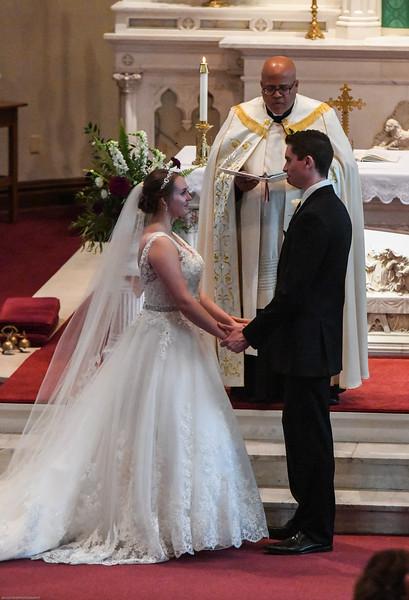 100519 Becca Dayne Wedding- Long Lens-7525.jpg