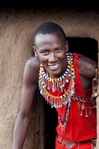 Masai Man _IMG_8646.jpg