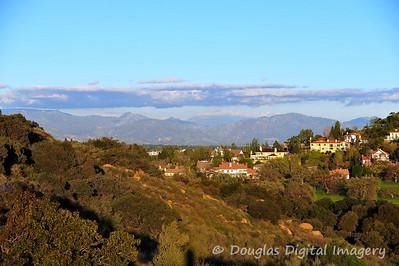 West Hills, CA