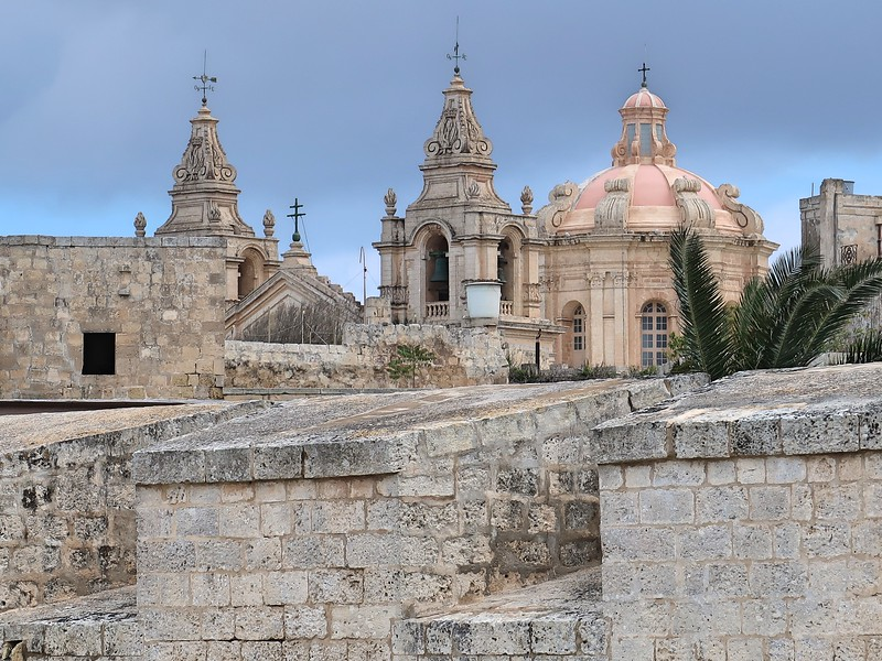 IMG_7451-cathedral-from-wall.jpg