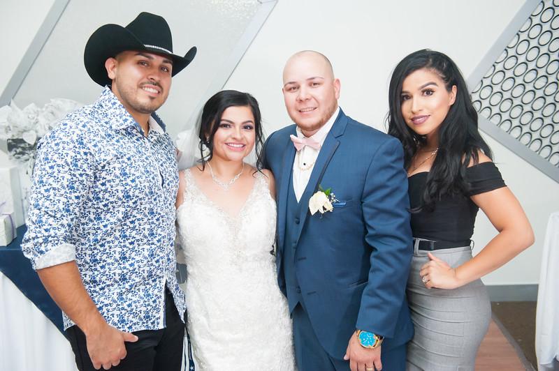 Estefany + Omar wedding photography-764.jpg