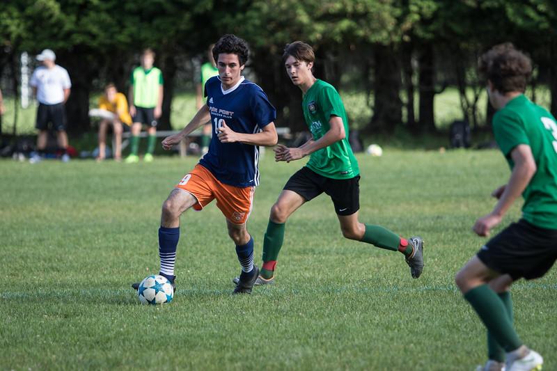 20180603_soccer-0802.jpg