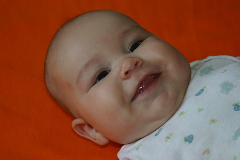 Babies-19.jpg
