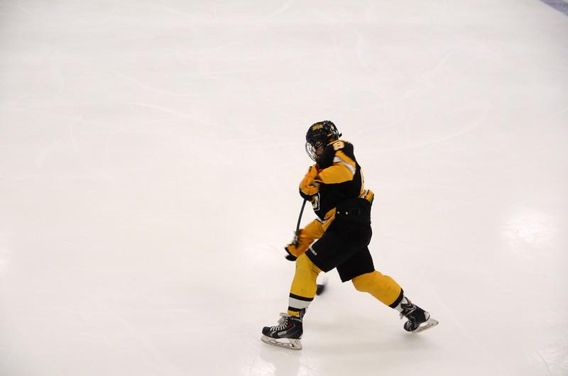 141122 Jr. Bruins Hockey-200.JPG