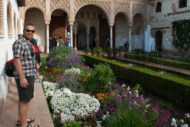 GardensoftheAlhambra.jpg