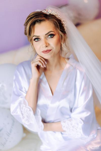 fotograf nunta -0014.jpg