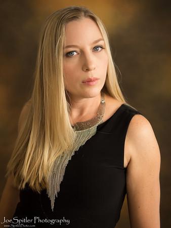 Nicole 2013