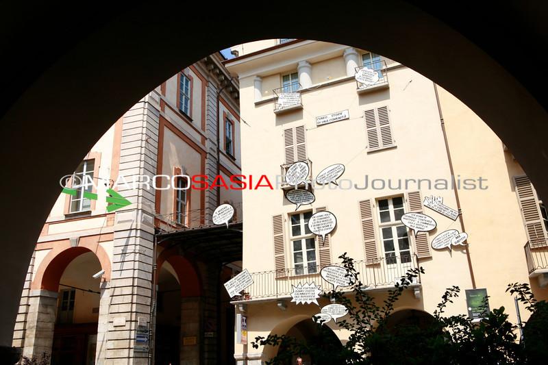 16-ZooInCittà.jpg