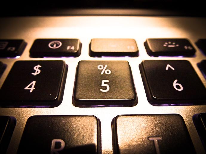 macbook pro 15 inch keyboard