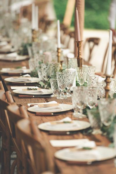 Awardweddings.fr_Amanda & Jack's French Wedding_0441.jpg